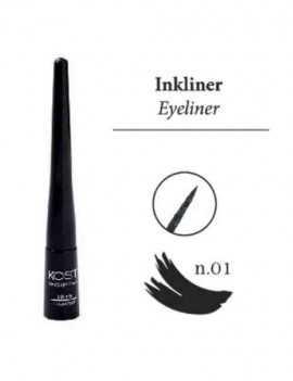 Inkliner Eyeliner