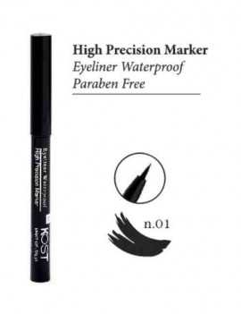 High Precision Marker