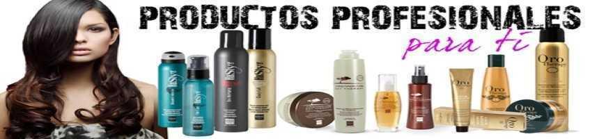 Productos de Peluquería Online | Perfumes Tienda
