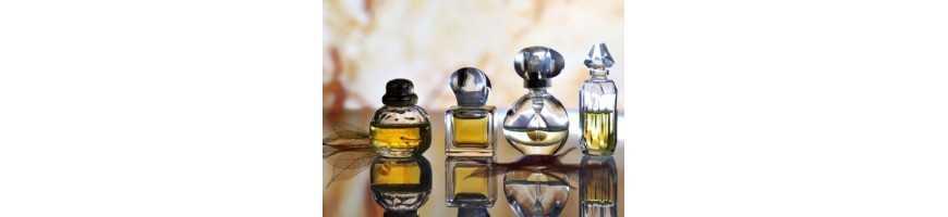 PERFUMES | ¡En perfumes.tienda tenemos lo que buscas!