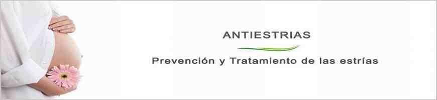 Antiestrias
