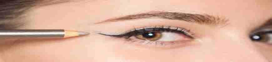 Lapices de Ojos